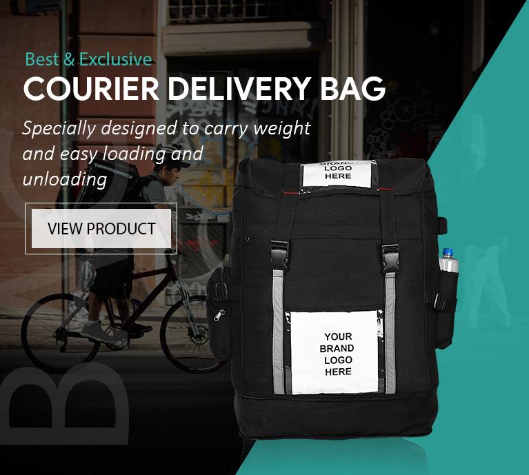Bags manufacturer in Delhi